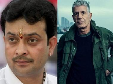 Bhayyu Maharaj, Anthony Bourdain and the rising suicide graph: Depression is a silent killer, but what can you do to help?