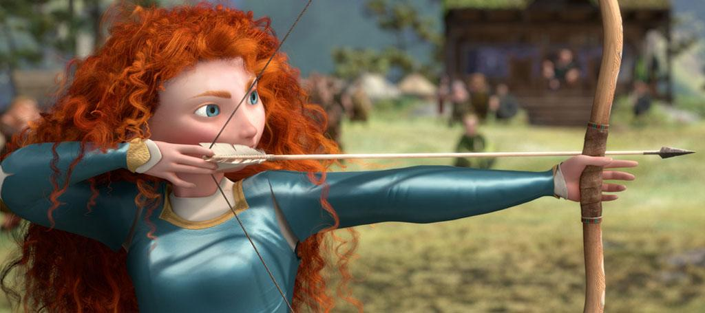 "7. <a href=""http://movies.yahoo.com/movie/brave-2012/"">Brave</a><br>Total Gross: $237,236,938"