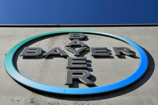 Bayer logs successful 2016 amid Monsanto takeover