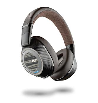 b1eaf2c9edb New Plantronics BackBeat Pro 2 Wireless Headphones Shape the Sound of Your  Day With OnDemand Active Noise-Cancellation and Plantronics Signature Audio  ...