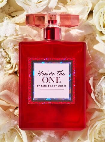 <p><span>Bath &amp; Body Works You're the One Eau de Parfum</span> ($36, originally $60)</p>