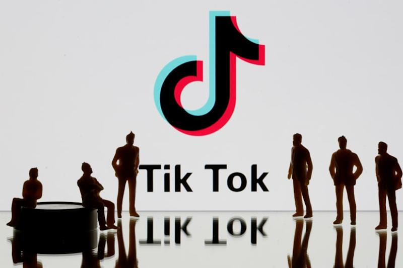 Egyptian Women Get 2 Years in Prison for 'Indecent' TikTok Dance Videos