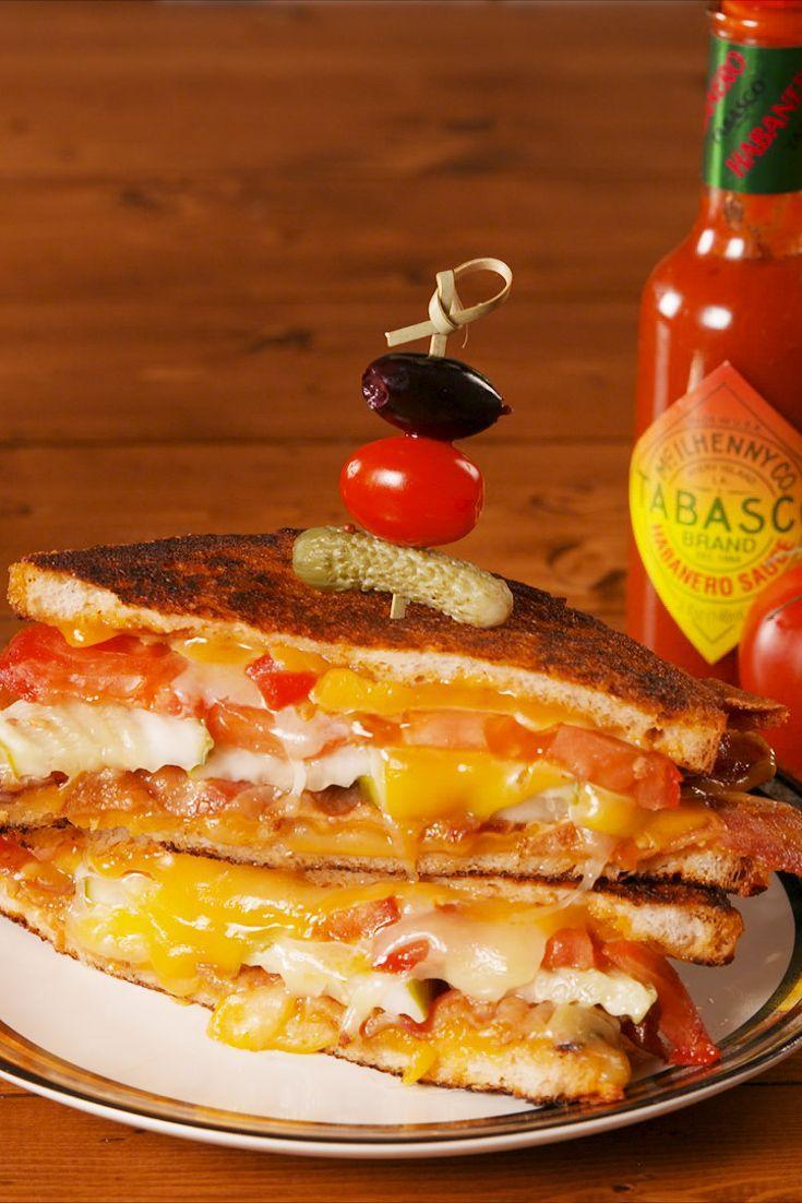 """<p>You won't believe how delicious this mash-up is.</p><p> Get the recipe from <a href=""""https://www.delish.com/cooking/recipe-ideas/a22075368/bloody-mary-grilled-cheese-recipe/"""" rel=""""nofollow noopener"""" target=""""_blank"""" data-ylk=""""slk:Delish."""" class=""""link rapid-noclick-resp"""">Delish.</a></p>"""