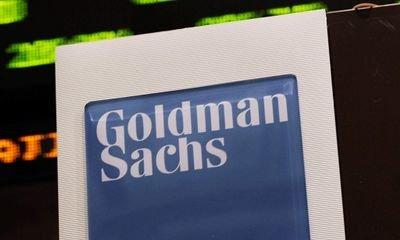 Goldman Sachs (NYSE:GS) Stake Lifted by Brown Advisory Inc