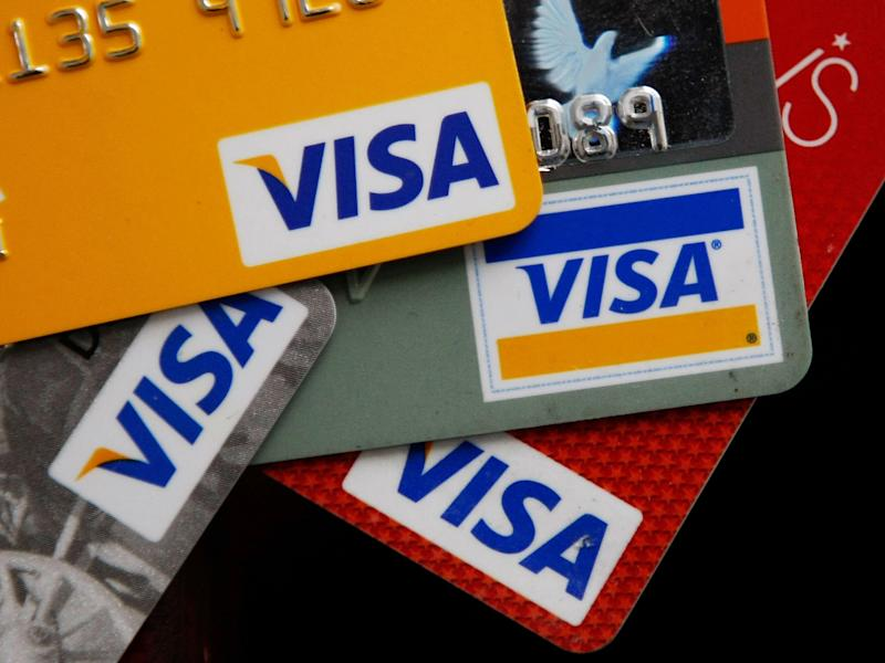 Credit card companies are exploiting consumers by offering initial interest-free periods: Getty