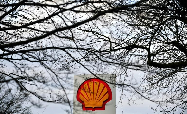 Shell sells North Sea assets worth £2.46bn to Chrysaor