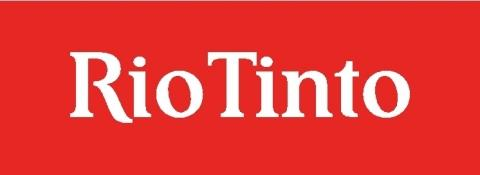 Rio Tinto adds a strategy and development role to the executive committee