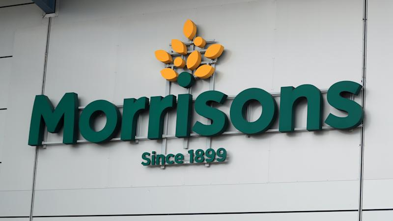 Morrisons set to reveal grocery sales momentum after lockdown boom