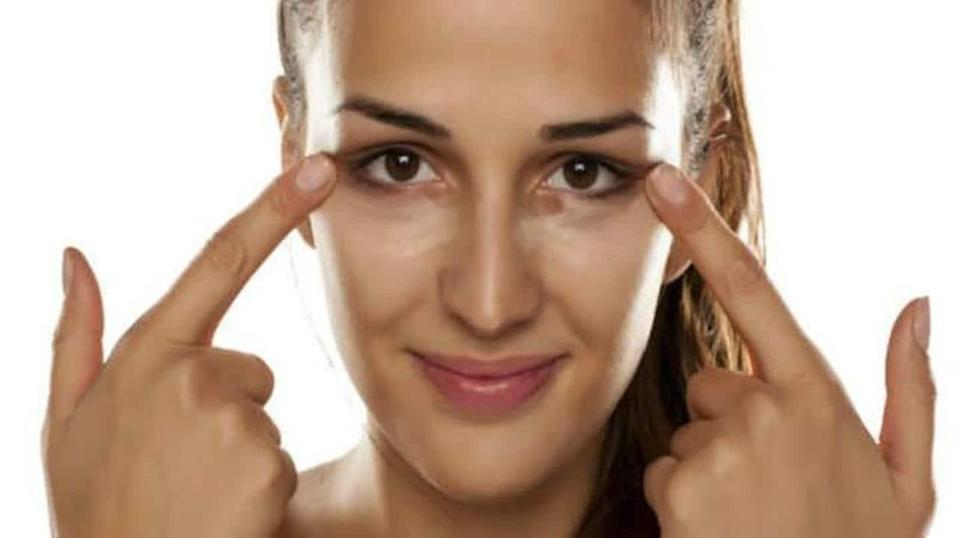 #HealthBytes: Try these remedies at home to eliminate dark circles