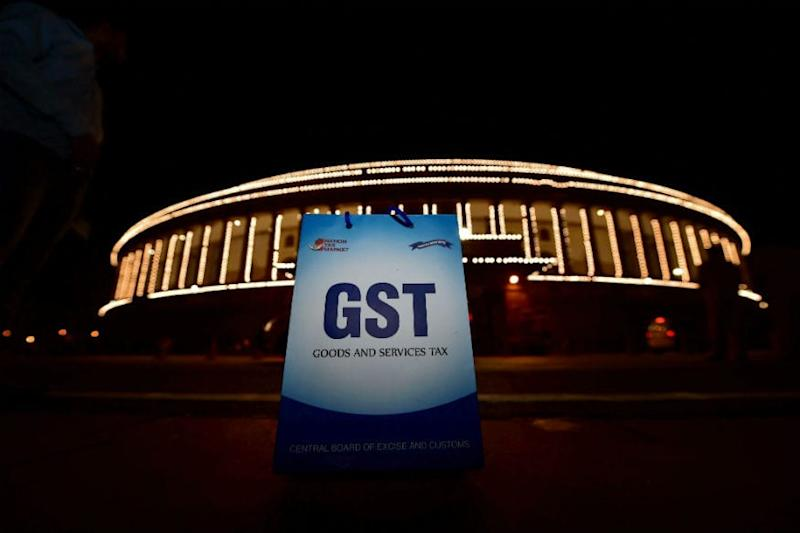 GST Council to Meet on June 12, Likely to Discuss Covid-19 Impact on Tax Revenues