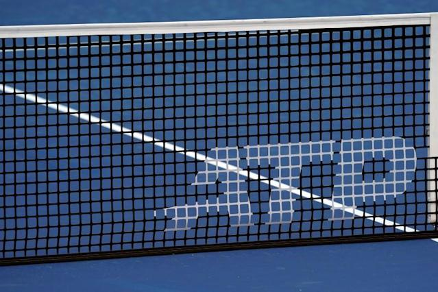 FILE PHOTO: Tennis: Western and Southern Open