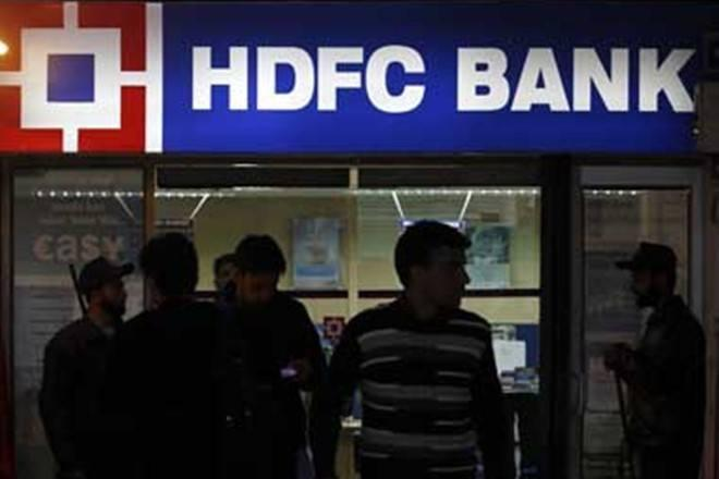 hdfc, sbi, state bank of India, bank fraud