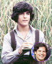 <p><b>Then:</b> After guest-starring as a young Charles Ingalls in flashback stories, Laborteaux joined the cast as Albert, a young orphan who Charles saved from living on the street and legally adopted into the Ingalls fam. Albert later had his fair share of problems, including a drug addiction and accidentally causing the blind school fire that killed Mary's baby and Alice Garvey. Sadly, after moving away from Walnut Grove, he became seriously ill and returned to his former home to spend time with sister Laura before he died.</p><p><b>Now:</b> Laborteaux starred in the short-lived series <i>Whiz Kids</i> after <i>LHOP</i>, and made guest appearances on <i>Hotel</i>, <i>Night Court</i>, and <i>Silk Stockings. </i>Now he focuses on voiceover work for cartoons like <i>Aaahh!! Real Monsters</i> and <i>Spider-Man</i>, the movies <i>Bride Wars</i> and <i>Mulan</i>, and video games like <i>Thrillville</i> and <i>Star Wars: The Old Republic</i>.</p><p><i>(Credit: Getty Images)</i></p>