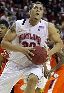 All about the ACC: Tough Terp