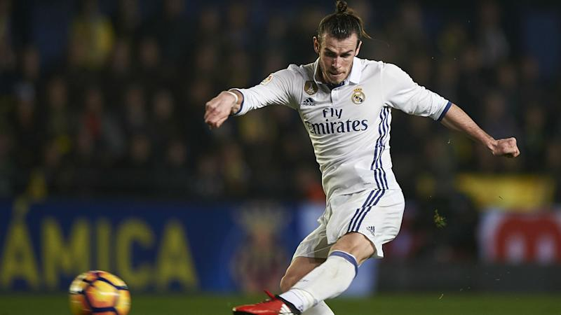 Bale: LaLiga more technical than Premier League