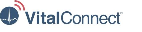 VitalConnect Announces Initiation of TELESTAR-TAVR Clinical Study