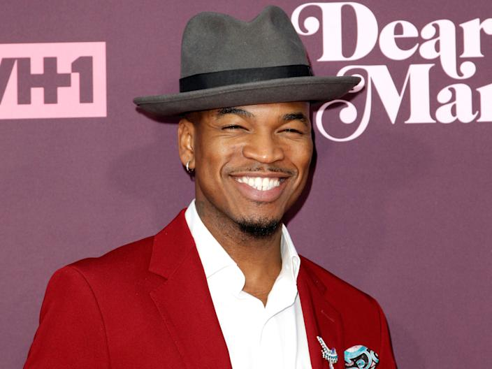 Ne-Yo said following the diet helped his knees feel better.