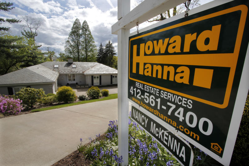 Obama calls on Congress to help more homeowners