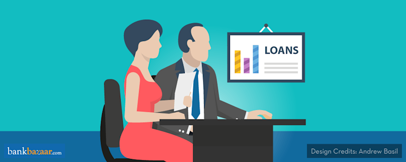 5 Ways A Joint Home Loan Works To Your Advantage