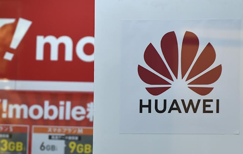 Malaysia support shows not all countries consider Huawei a threat
