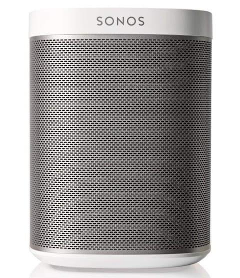 SONOS PLAY:1 Smart Wireless Speaker