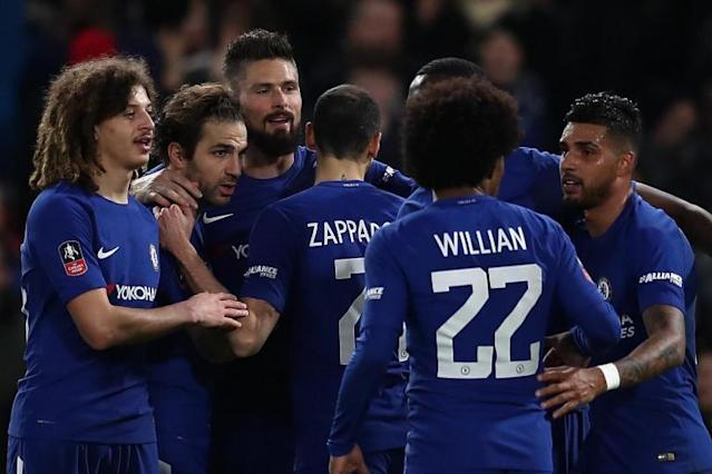 Leicester City vs Chelsea: FA Cup prediction and preview, how to watch on TV and online live streaming, start time, team news, line-ups, head to head, betting tips and odds