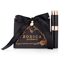 "<p><strong>Zodica Perfumery</strong></p><p>qvc.com</p><p><strong>$35.00</strong></p><p><a href=""https://go.redirectingat.com?id=74968X1596630&url=https%3A%2F%2Fwww.qvc.com%2FZodica-Perfumery-Twist-%2526-Spritz-Travel-PerfumeGift-Set.product.A361930.html&sref=https%3A%2F%2Fwww.housebeautiful.com%2Fshopping%2Fg1543%2Fpersonalized-gifts%2F"" rel=""nofollow noopener"" target=""_blank"" data-ylk=""slk:BUY NOW"" class=""link rapid-noclick-resp"">BUY NOW</a></p><p>Another fun way to add a touch of personalization? Buying a gift that takes their astrological sign into consideration. This zodiac-inspired perfume is just the thing. </p>"