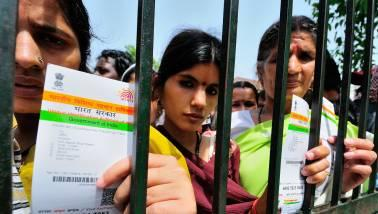 Suggestions for allowing Aadhar information sharing and amendments to the Identification of Prisoners Act would be discussed in the ministry, he said in his address 19th All India Conference of Directors of Finger Prints Bureau here.