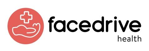 Facedrive's TraceSCAN Wearables App Now Available on Microsoft Store for Partners