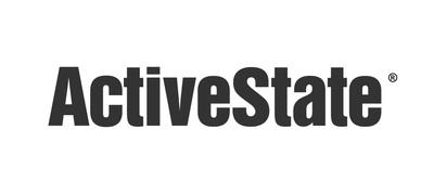 ActiveState Offers Extended Support for Python 2 Beyond EOL
