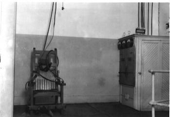 Old_Sparky