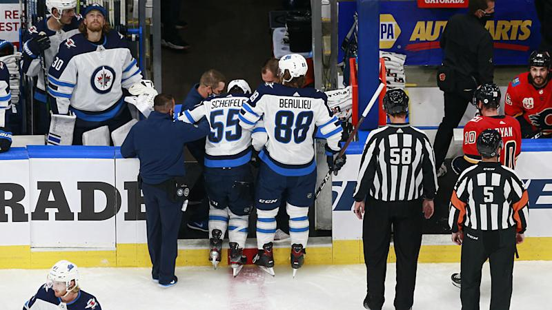 Scheifele-injury-080120-Getty-FTR.jpg