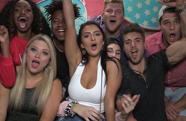 'Floribama Shore' Season 3 Gets First Teaser, Premiere Date at MTV (Exclusive Video)