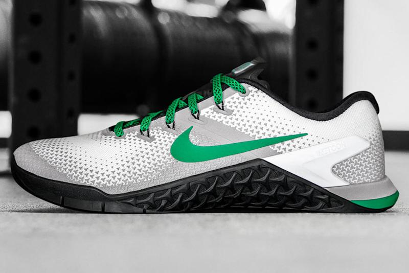 3e8c23f793a63 Why Athletic Brands Haven t Been Able to Figure Out the Training Shoe  Market Yet