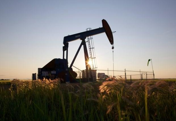 The RMA says 57 per cent of oil and gas companies in tax arrears with Alberta counties and municipal districts are still in operation.