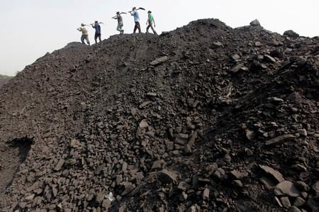 Coal India says lost 2.1% of annual output due to strikes at eastern Indian unit