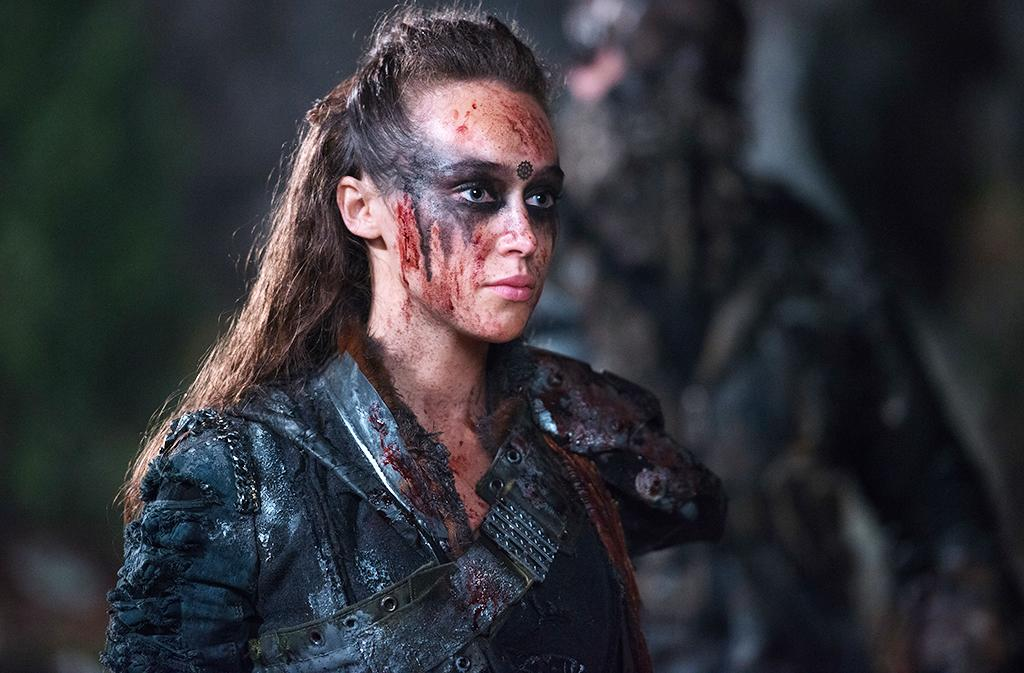 "<p>With 50% of the vote — besting the saddest casualties of <em>The Walking Dead</em> and <em>Game of Thrones</em> to date — you know this hit fans hard. Not only was the death of the Commander of the 12 Clans unexpected, it was a stupid accident — not a fitting exit for the fierce, strong, smart warrior who united all the Grounders. Even worse, Lexa died after finally consummating her relationship with Clarke, and that sparked outrage among fans who felt the death fed the ""Bury Your Gays"" trope (when LGBTQ characters are killed off, often right after having sex). Lexa was a fighter and a lover, and she deserved better. —<em>Kelly Woo</em><br /><br /> 2. Abraham Ford and Glenn Rhee, <em>The Walking Dead</em> (31%)<br /> 3. Hodor, <em>Game of Thrones</em> (10%)<br /> 4. Poussey Washington, <em>Orange Is the New Black</em> (7%)<br /> 5. Nina Sergeevna Krilova, <em>The Americans</em> (2%) <br />(Photo: Diyah Pera/The CW) </p>"