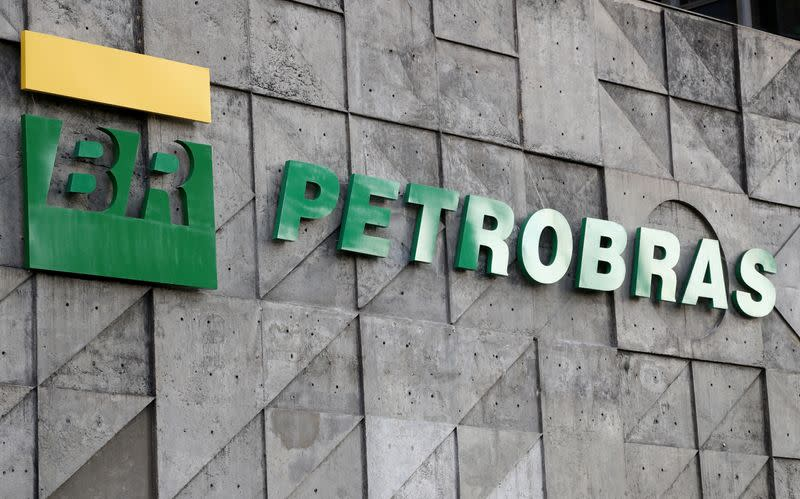 Norway's KLP drops investment ban on Brazil's Petrobras as governance improves