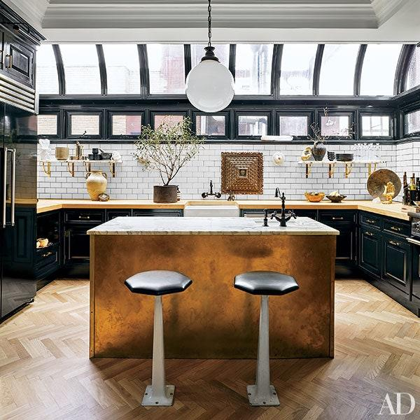 "<div class=""caption""> <a href=""http://www.architecturaldigest.com/story/jeremiah-brent-nate-berkus-designed-greenwich-village-home-article?mbid=synd_yahoo_rss"" rel=""nofollow noopener"" target=""_blank"" data-ylk=""slk:Subway tile in Nate Berkus and Jeremiah Brent's New York apartment"" class=""link rapid-noclick-resp"">Subway tile in Nate Berkus and Jeremiah Brent's New York apartment</a> </div> <cite class=""credit"">Photo: Douglas Friedman</cite>"
