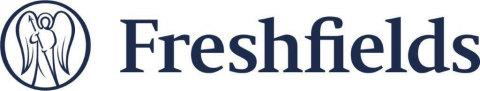 Freshfields Hires Leading Securities and Shareholder Litigation Attorney Mary Eaton in New York