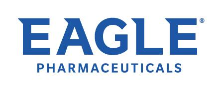 Eagle Pharmaceuticals Reports Second Quarter 2020 Results
