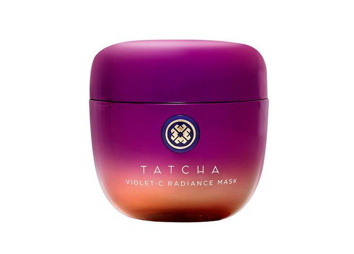 """<p>This unique blend of vitamin C, fruity extracts and amino acids minimize the look of age spots and uneven skin tone. Plus the creamy texture leaves a nice dewy finish.</p> <p><a class=""""link rapid-noclick-resp"""" href=""""https://fave.co/3tCRQQA"""" rel=""""nofollow noopener"""" target=""""_blank"""" data-ylk=""""slk:Buy It ($68)"""">Buy It ($68)</a></p>"""