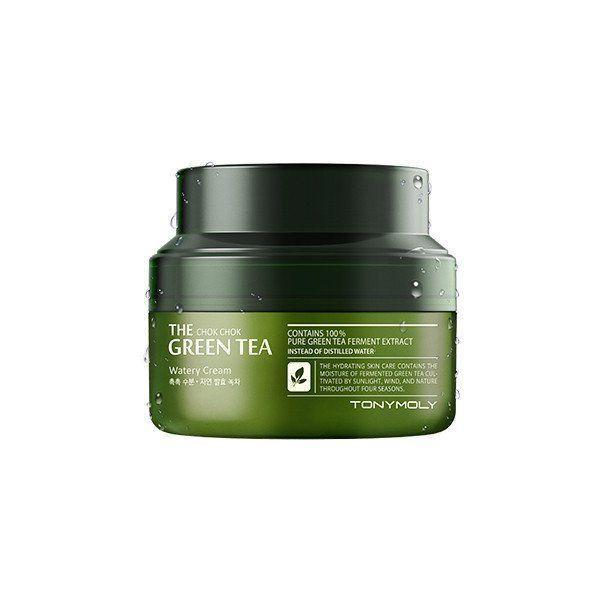 """<p><strong>Last year's deal: </strong>Calling all K-beauty enthusiasts: get 30% off site-wide on the best K-beauty products like plumping moisturizers and gorgeous makeup.</p><p><strong><a href=""""https://sokoglam.com/"""" rel=""""nofollow noopener"""" target=""""_blank"""" data-ylk=""""slk:Soko Glam"""" class=""""link rapid-noclick-resp"""">Soko Glam</a></strong> <a class=""""link rapid-noclick-resp"""" href=""""https://go.redirectingat.com?id=74968X1596630&url=https%3A%2F%2Fsokoglam.com%2F&sref=https%3A%2F%2Fwww.harpersbazaar.com%2Fbeauty%2Fg34398365%2Fblack-friday-cyber-monday-beauty-deals-2020%2F"""" rel=""""nofollow noopener"""" target=""""_blank"""" data-ylk=""""slk:SHOP"""">SHOP</a></p>"""