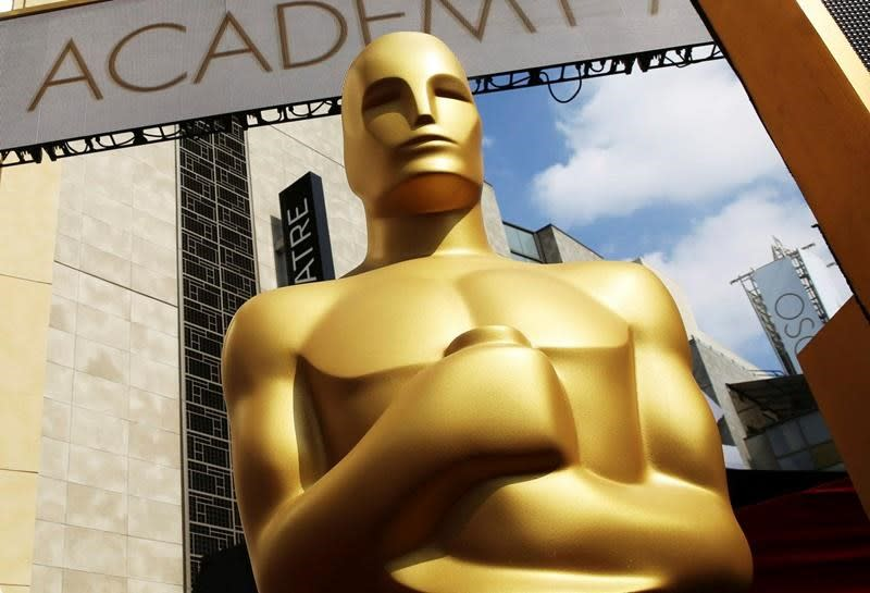 Oscars diversity criteria 'not about exclusion' say leaders