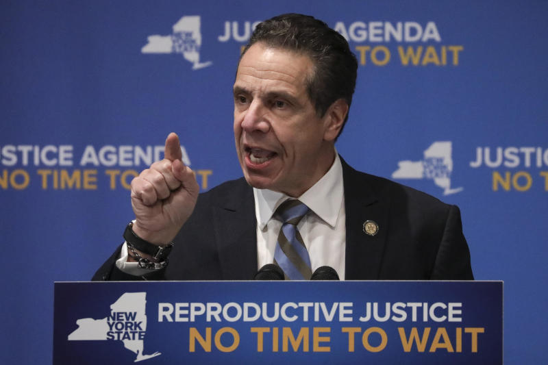 New York now requires companies to list ingredients on menstrual products