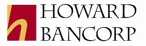 Howard Bancorp Announces Filing of Form S-3 to Replace an Expiring Shelf Registration Statement