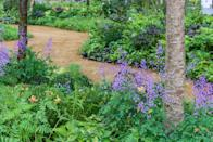 """<p><strong>There are 27 gardens at this year's <a href=""""https://www.housebeautiful.com/uk/chelsea-flower-show-rhs/"""" rel=""""nofollow noopener"""" target=""""_blank"""" data-ylk=""""slk:Chelsea Flower Show"""" class=""""link rapid-noclick-resp"""">Chelsea Flower Show</a> including Feature Gardens, Show Gardens, Sanctuary Gardens, Artisan Gardens, Balcony Gardens and Container Gardens. But which design has won Gold and Best in Show? </strong></p><p>Following a <a href=""""https://www.housebeautiful.com/uk/garden/a27538799/rhs-chelsea-flower-show-gardens-gold-medal-judging-process/"""" rel=""""nofollow noopener"""" target=""""_blank"""" data-ylk=""""slk:rigorous judging process"""" class=""""link rapid-noclick-resp"""">rigorous judging process</a>, RHS judges have been awarding garden designers with medals on the official opening day, with Gold being the most highly coveted. </p><p>At this <a href=""""https://www.housebeautiful.com/uk/garden/a35866552/chelsea-flower-show-2021-autumn/"""" rel=""""nofollow noopener"""" target=""""_blank"""" data-ylk=""""slk:historic autumn show"""" class=""""link rapid-noclick-resp"""">historic autumn show</a> there really is something for everyone, with each garden – however big or small – providing inspiration and take-home ideas. We've compiled every single garden from the <a href=""""https://www.housebeautiful.com/uk/garden/a32484677/chelsea-flower-show-2021/"""" rel=""""nofollow noopener"""" target=""""_blank"""" data-ylk=""""slk:Chelsea Flower Show 2021"""" class=""""link rapid-noclick-resp"""">Chelsea Flower Show 2021</a> right here. And we're updating this page with all the winning medals and awards for each garden category as they're announced. Please n0te, feature gardens are not judged, as well as balcony and container gardens.</p><p>What medals are available? Gold, Silver-Gilt, Silver and Bronze. </p><p>What awards are up for grabs? Every category has a Best in Show and the Best Show Garden is particularly sought-after, there's also a Best Construction and the People's Choice Award; the latter of which is judged by the public. </p>"""