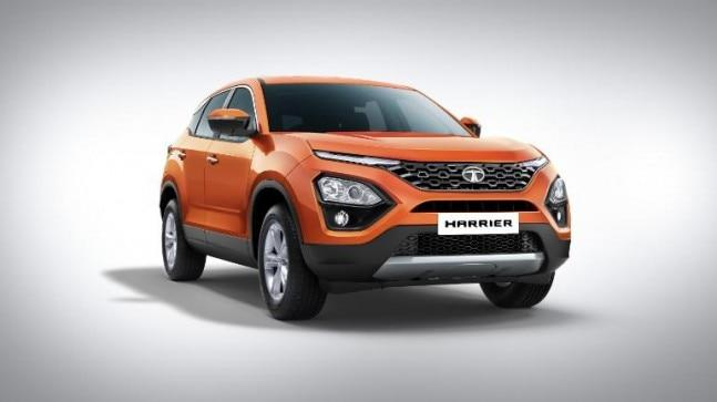 According to Tata Motors, the changing market conditions, rising input costs and various external economic factors have compelled the company to consider a price increase.