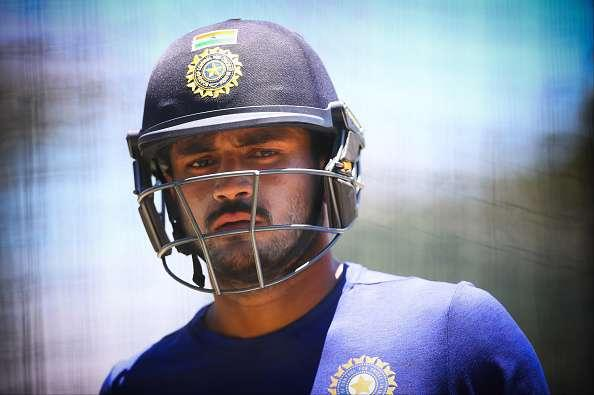 Pandey will look to impress ahead of the Champions Trophy. Manish PandeyManish Pandey may be in and out of the Indian limited-overs set-up, but as far as the KKR are concerned, he is one of the batting mainstays. Ever since he became the first Indian to score a century in the IPL the spotlight has always been on the stylish right-hander to replicate his initial exploits.One look at his numbers for India might suggest that he hasn't managed to do so but his form in the IPL is a completely different animal. Capable of both marshaling an innings or going berserk depending on what the situation needs him to do, he is the ideal No.3 but he might have to be slightly more flexible this season with Lynn likely to play a major role in their campaign.With the Champions Trophy in June, he will look to shine in order to secure his place in the Indian side that will fly to England.Chris LynnAfter his exploits in the BBL, where he simply destroys bowling attacks for fun, there have been plenty of questions as to why he hasn't played as much as he should have for KKR. When he did, he has delivered. Even if it wasn't with the bat, he has pulled off a couple of stunning catches in the field.Ahead of IPL 2017, though, his incredible form, coupled with the unavailability of key players means that he is finally likely to get a consistent run in the side. As he showed from his time with Brisbane Heat, no ground is big enough, if he hits the ball cleanly. With the newly re-laid track at the Eden Gardens, which is expected to offer plenty of bounce for the seamers, he will fit right in, like a duck to water and could be their key player in the tenth edition of the tournament.Suryakumar YadavIn a team that is stocked with international stars and veteran Indian performers who have won major tournaments, Suryakumar Yadav almost sneaks under the radar. His numbers don't make for great reading when compared to the top-order and he doesn't contribute with the ball as well. Yet, he is an integra