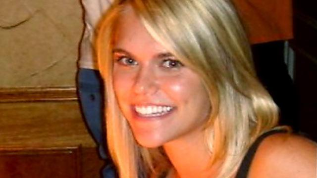 Pilot Tried to Warn Lauren Scruggs Before Propeller Accident: Report (ABC News)